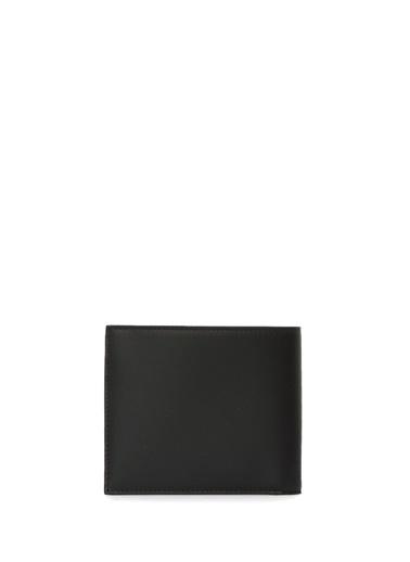 Cüzdan-Givenchy